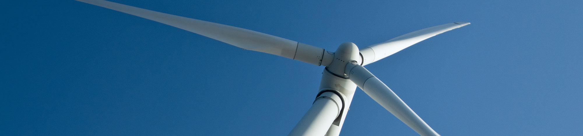 vedvarende-energi